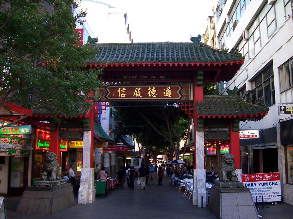 Chinatownsyd