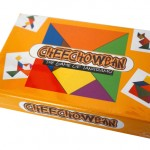 cheechowban-game-box