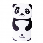 panda-iphone-case