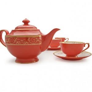 tavana-red-bone-china