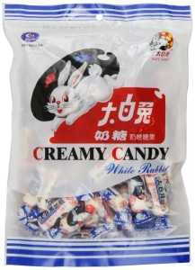 white-rabbit-creamy-candy
