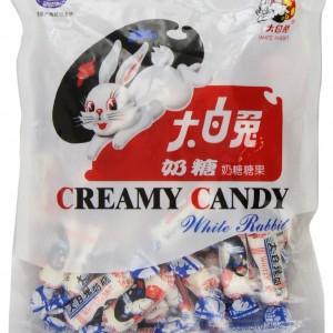 white-rabbit-creamy-candy
