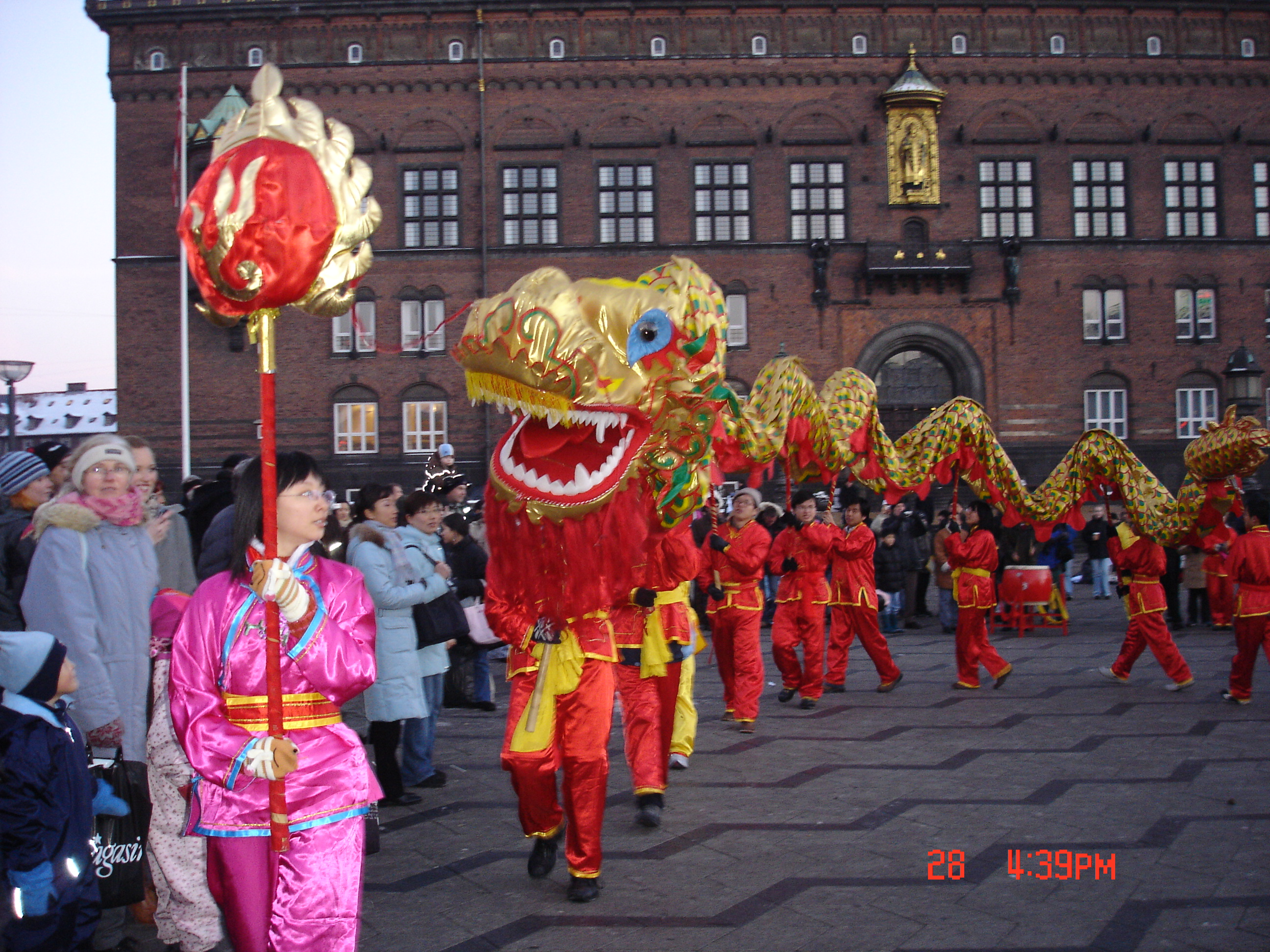 Chinese_new_year_copenhagen_2006