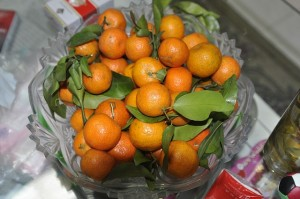 mandarin-orange-622062_640